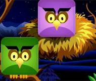 Angry Owls Extra