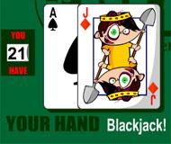 Blackjack KillfROG