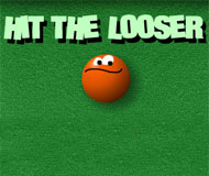 Hit the Looser