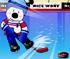 Puppy Hockey