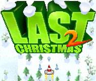 Last Christmas 2