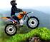 Tough Rider