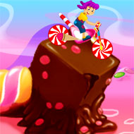 Candy Crash