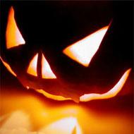 Halloween Mind Match