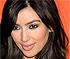 Funny Kim Kardashian
