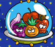 Talis Fruits