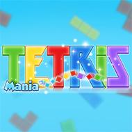 Tetriz Mania